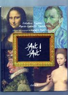 D'art D'art ! -2008 - Edition Chêne - Art