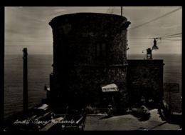B9414 AMALFI - TORRE MEDIEVALE E RISOTRANTE HOTEL LUNA B\N - Italia