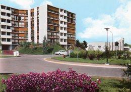 - 91 - RIS-ORANGIS. - Domaine De L'Aunette - Architecte; Mr. Claude Balick - - Ris Orangis