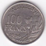 Ile Maurice, ¼ Rupee 1935 , George V, En Argent - Mauricio