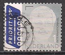 Niederlande  (2013 / 2014)  Mi.Nr.  3190 II  Gest. / Used  (7ad06) - Period 1980-... (Beatrix)