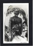 CPA Kenya Afrique Noire Type Non Circulé - Kenya