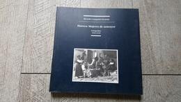 Huesca Mujeres De Anteayer Fotografias 1923-1935 De Ricardo Compairé Espagne Photographie - Culture