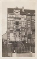 Photo Carte Postale Verviers Villa Lily - Lieux