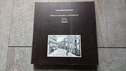 Postales Et Postaleros Huesca 1900-1940 - Ontwikkeling