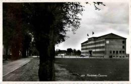 Payerne - Caserne - VD Waadt