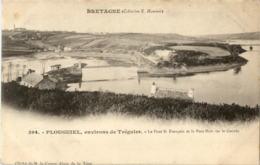Plouguiel - Sonstige Gemeinden
