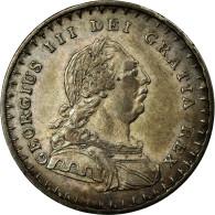 Monnaie, Grande-Bretagne, George III, 1 Shilling 6 Pence, 18 Pence, 1812 - 1662-1816 : Anciennes Frappes Fin XVII° - Début XIX° S.