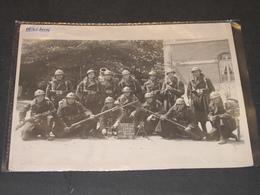VIVE LA CLASSE - LE CLUB BORIN -* ENCORE 92 - Militaria