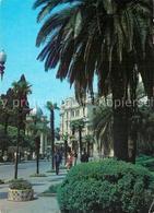 73255870 Suchumi Rustaveli Prospekt Suchumi - Georgien