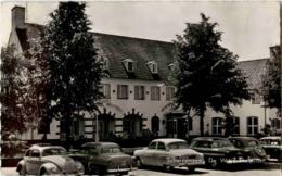 Scherpenzeel - Niederlande