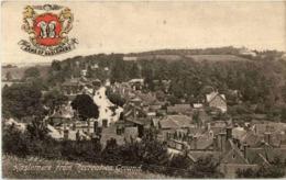 Haslemere - Surrey