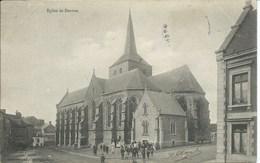 Desvres - Eglise De Desvres - Desvres