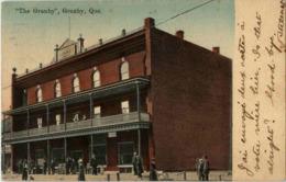 Granby - Quebec