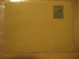 20 Centavos Wrapper Stationery Cover CHILE - Chili