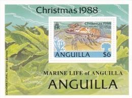 Anguilla Hb 82 - Anguilla (1968-...)