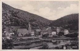 Bohan S Semois, La Ville (pk53063) - Vresse-sur-Semois