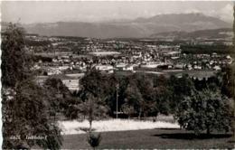 Hochdorf - LU Lucerne