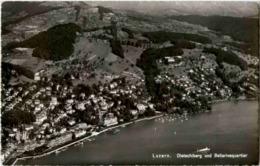 Luzern - Dietschiberg - LU Lucerne