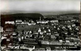 Luzern - St. Karli - LU Lucerne