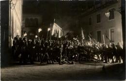 Stein Am Rhein - Wili Spiele 1924 - SH Schaffhausen