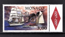 MONACO 1996 - N°2076 - NEUF** - Monaco