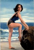 Natalie Wood - Pin-Ups