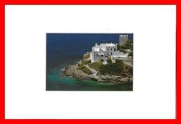 CPSM/gf  Portraits Of Greece...I0125 - Grèce