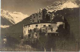 Schloss Forst - Merano