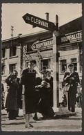 Postcard / ROYALTY / Belgique / Belgium / Bastogne / Princesse Joséphine Charlotte / Unused - Bastogne
