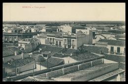 HUELVA - Vista Parcial  Carte Postale - Huelva