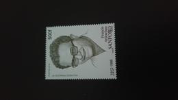 Timbres Polynesie Neufxxx - Stamps
