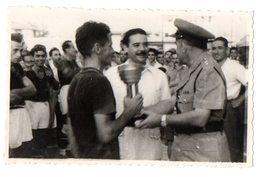 MOGADISCIO 1946 - VERA FOTO - NVG FP - C360 - Fotografia