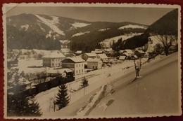 SLOVENJ GRADEC 1937. MISLINJE - Slovenië