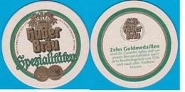 Familienbrauerei Huber St. Johann Tirol ( Bd 2057 ) Östereich Günstige Versandkosten - Bierviltjes