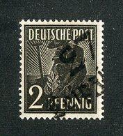 W-9010 27Leipzig Mi.#166* ( Cat.1.50 € )  Offers Welcome-over 61000 Items. - Soviet Zone