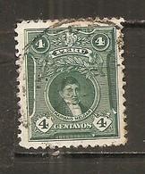 Perú  Nº Yvert  209-10, 212 (usado) (o) - Perú