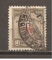 Perú  Nº Yvert  189 (usado) (o) - Perú