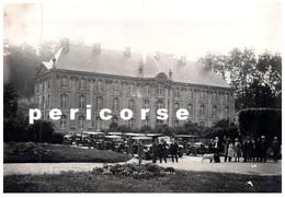 02  Premontré  Inauguration De L'asile ?? (photo) Rare - Autres Communes