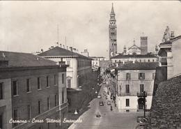 180  -  Cremona - Italië