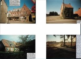 PK30/    WESTMALLE  1989....ENZ - Unclassified