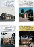 PK31/    WESTMALLE  1988  ..ENZ - Unclassified