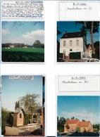 PK32/    WESTMALLE  1989 1990  ..EN LATER.... - Unclassified