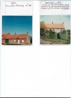 PK33/    WESTMALLE  1989 1990  ..EN LATER.... - Unclassified