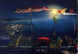 Riviera Adriatica - Notturno - 67 - Formato Grande Viaggiata – E 9 - Non Classificati