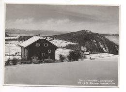 EGG Einsiedeln Ski- U. Ferienhaus Sonnenberg - SZ Schwyz