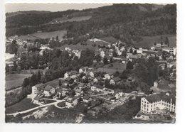 LICHTENSTEIG Flugaufnahme - SG St. Gallen