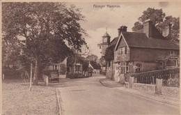 GUILDFORD. ABINGER HAMMER. CIRCA 1900s NON CIRCULEE- BLEUP - Surrey