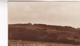 GUILDFORD. ST MARTHA'S HILL. JUDGES Ltd. CIRCA 1900s NON CIRCULEE- BLEUP - Surrey