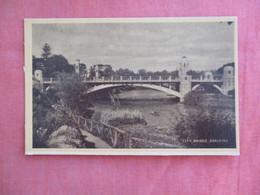 South Australia (SA) > Adelaide ---City Bridge    Ref 3091 - Adelaide